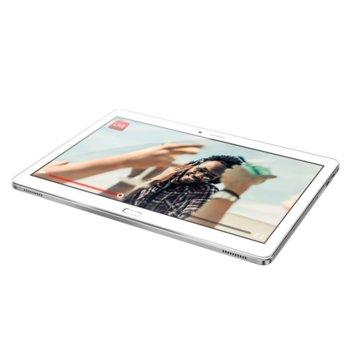 Huawei MediaPad M2-10.0, M2-A01W product