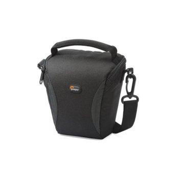 Lowepro Format TLZ 10 Black product