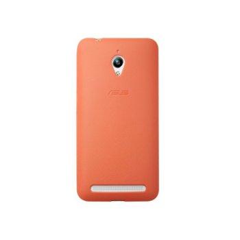 Asus Bumper Case ZC500TG Orange product