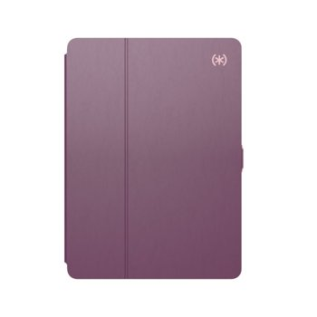 Speck Balance Folio (91905-7263) Brown product