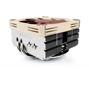 Noctua NH-L9x65  product