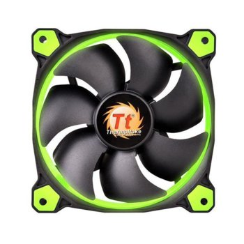 Thermaltake Riing 14 RGB CL-F039-PL14GR-A product