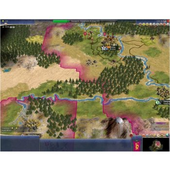 GMCIVILIZATION4PC