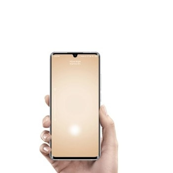 HOAUXIAOMIGPX4026GL