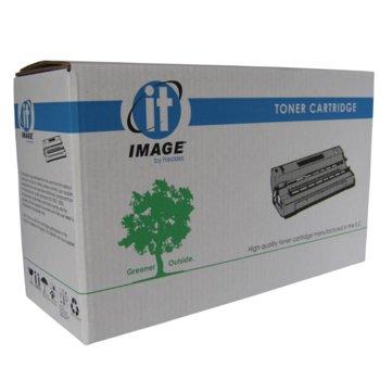 It Image 3833 (Q3964A) Black product