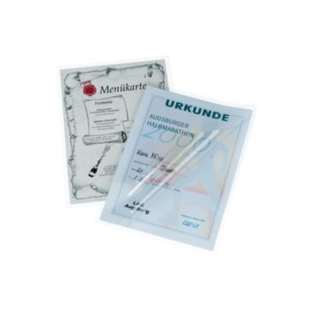 Ламин.фолио HAMA-50067 product