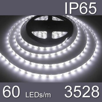 LED STRIP WFS3528-60CW product