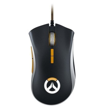 Razer DeathAdder Elite - Overwatch Ed. product