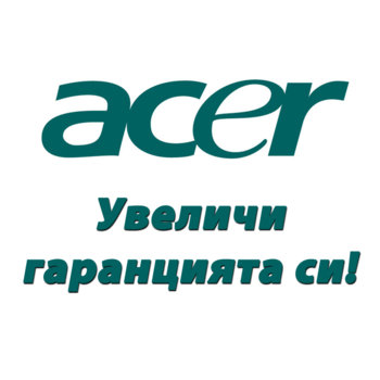ACER 1-3 y product