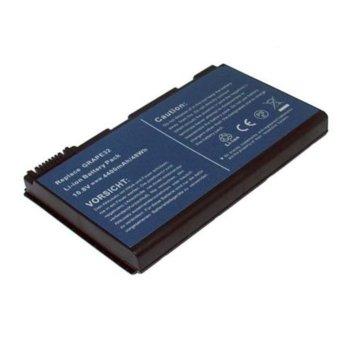 Оригинална Батерия за лаптоп Acer Extensa 5220 product