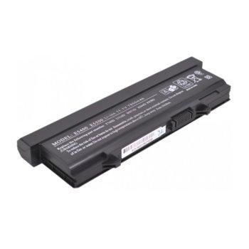 Dell Latitude E5400 E5500 E5510 E5410 product