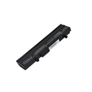 ASUS EEE PC 1015 1015B 1015P 1015PD 1015PE product