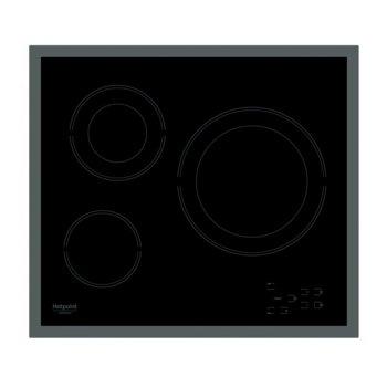 Hotpoint-Ariston HR 603X product
