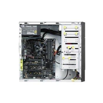 PCASUSESC500G4M3G
