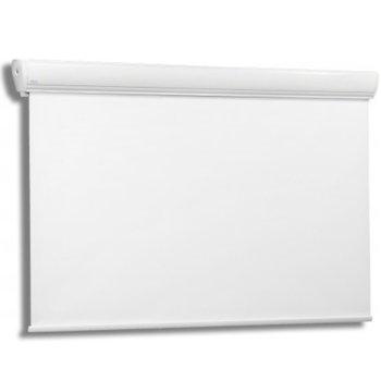 Електрически екран STRATUS 2 (27-15 MG) product