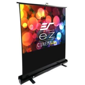 Elite Screen F60XWV1 product