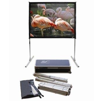Elite Screen Q180V1 product