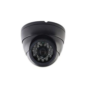 Viewse RLD-1321CF product