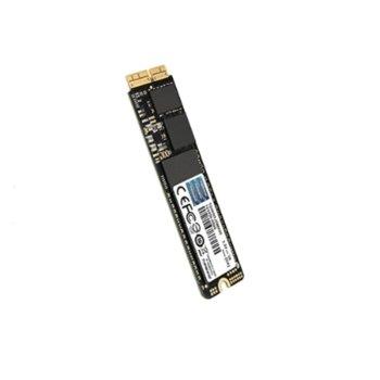 SSDTRANSCENDTS240GJDM820