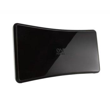 Цифрова антена One for all SV9420, вътрешен, 42 dB image
