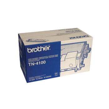 КАСЕТА ЗА BROTHER HL 6050/6050D/6050DN product