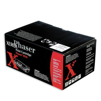 КАСЕТА ЗА XEROX Phaser 3310 - P№ 106R00646 product