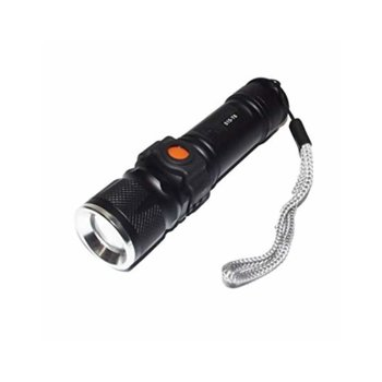 Cree BL-515 product