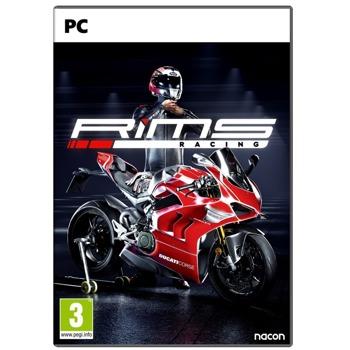 Игра RiMS, за PC image