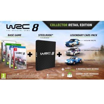 GMWRC8COLLECTORSPC