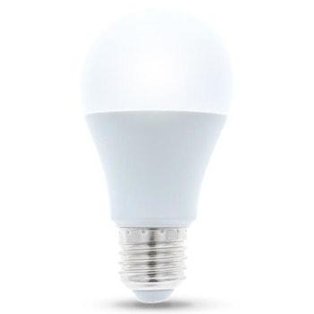 LED крушка Forever 8180, E27, 8W, 640 lm, 6000K, студено бялa image