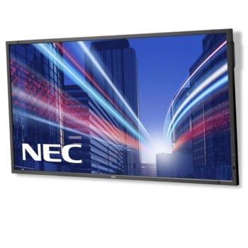 MNSPNEC60003480