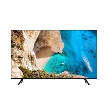"Публичен дисплей Samsung HG65ET690UBXEN, 65"" (165.1 cm) UHD/4K LED панел, HDMI, USB image"