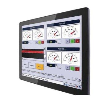 Winmate R15L100-PTC3 product