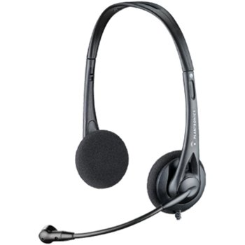 Слушалки Plantronics Audio 322 product