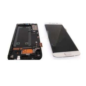 Samsung Galaxy S6 Edge SM-G925F Original 96353 product