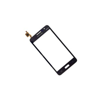 Samsung Galaxy Prime G530 97033 product