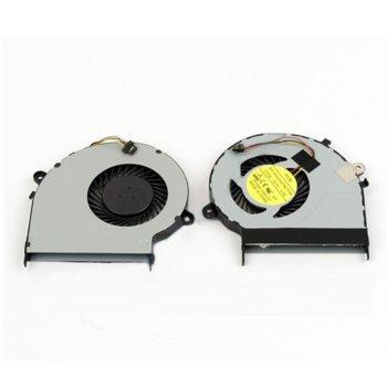 CPU Fan Toshiba Satellite L50-B product