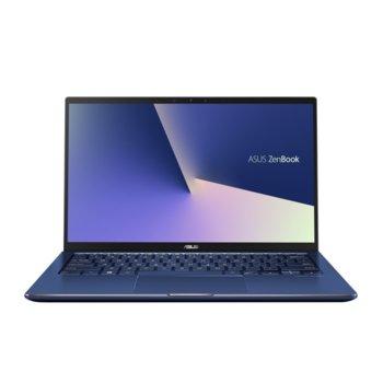Asus ZenBook Flip 13 UX362FA-EL205T product
