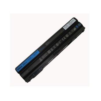 Dell Latitude E5420 E5420m E6420 E5520 E5520m  product