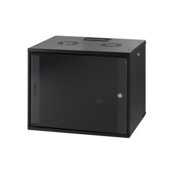 Mirsan MR.WTC12U50.01 product