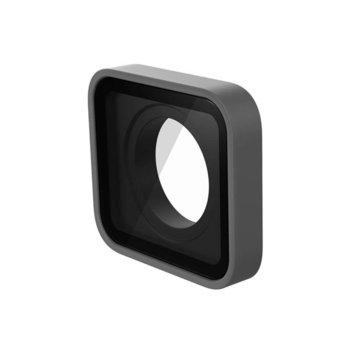 Защитна леща GoPro PRotective, за GoPro Hero5 Black image