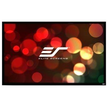 Elite Screen R155WX1 product