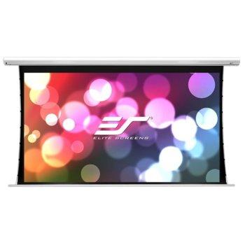 Elite Screens SKT120NXW-E12 product