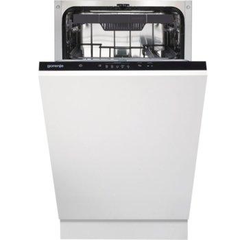 Gorenje GV520E10 product