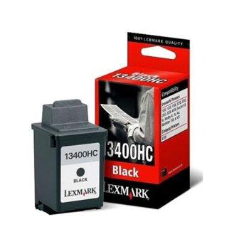 ГЛАВА LEXMARK ColorJetPrinter 1000/1020/1100/203… product