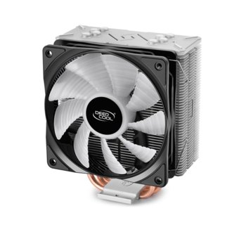 Охладител за Intel и AMD DeepCool Gammaxx GT product