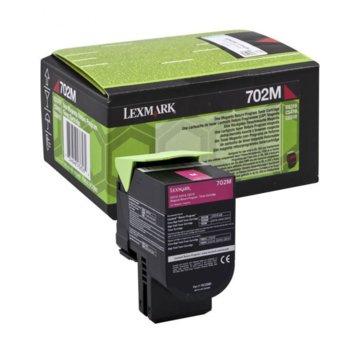 КАСЕТА ЗА LEXMARK CS310dn/CS310n/CS410dn/CS4 product