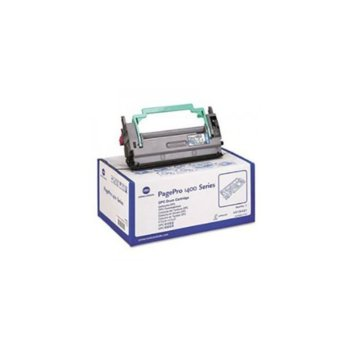 Konica Minolta (4519401/4519402) Black product