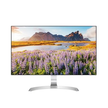 LG 27MP89HM-S  product