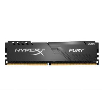 Kingston HyperX FURY 16GB DDR4 3466MHz  product